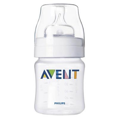 Philips Avent Classic+ Bottle - 11oz (1pk)