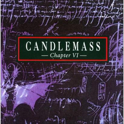 Chapter VI (CD/DVD)