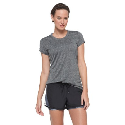 C9 by Champion® Women's Endurance Tee