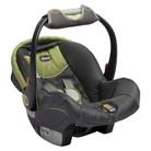 Boppy Infant Car Seat Handle Cushion - Green