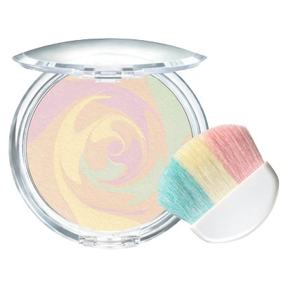 Physicians Formula Mineral Wear® Correcting Powder - Buff