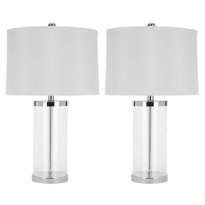 Safavieh Odessa Table Lamp (Set of 2)