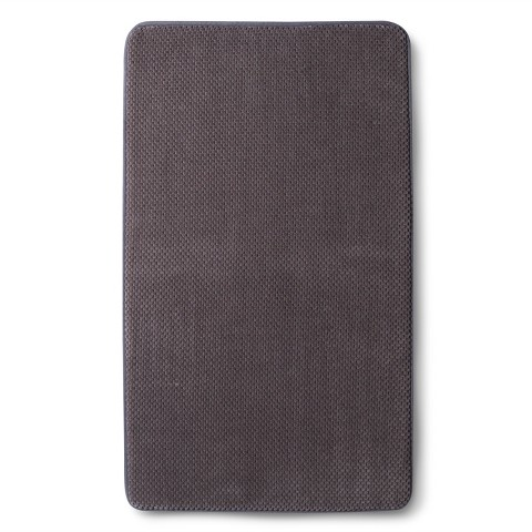 Mohawk Home Memory Foam Bath Rugs