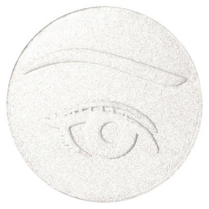 e.l.f. Eye Shadow Refill Pan