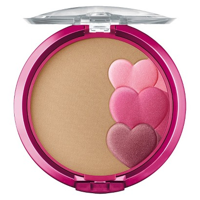 Physicians Formula Happy Booster™ Glow & Mood Boosting Bronzer & Blush 7552