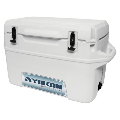 Igloo Yukon 70 Quart Cooler
