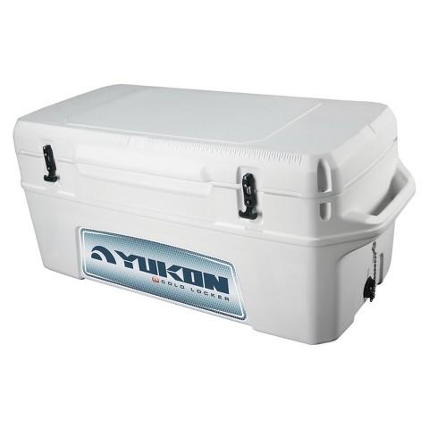 Igloo Yukon 150 Quart Cooler