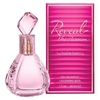 Women's Reveal by Halle Berry Eau de Parfum - 1 oz
