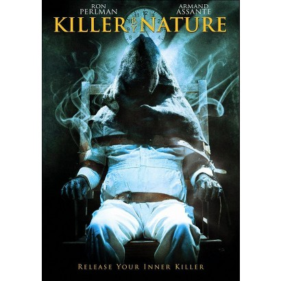 Killer By Nature (Widescreen)
