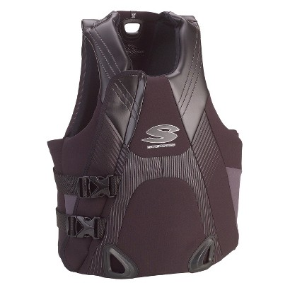 Parent V2 Series Neoprene - Mens