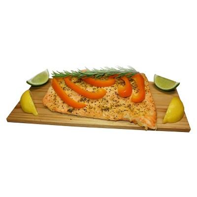 Chefmate Cedar Wood Plank