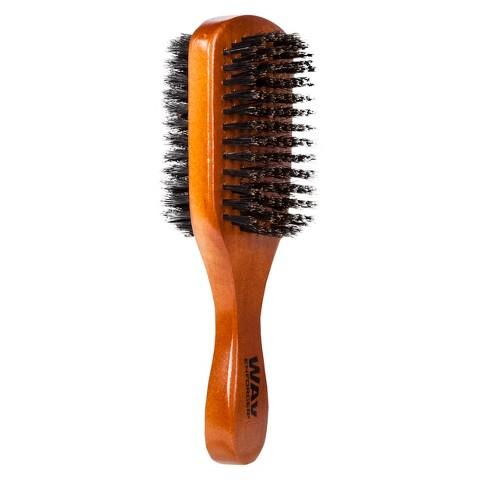 Wav Enforcer® Double Sided Fade Brush