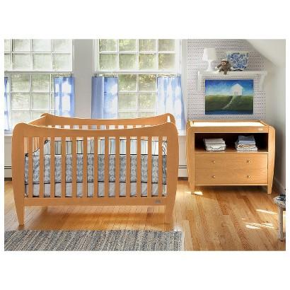 new sorelle dondola cradle white hot sales price   romt224