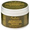 Yucca & Plantain Anti-Breakage Strengthening Masque – 12oz