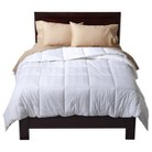 Fieldcrest® Luxury Down Alternative Comforter