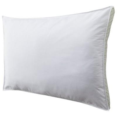 Room Essentials™ Medium Firm Pillow - King