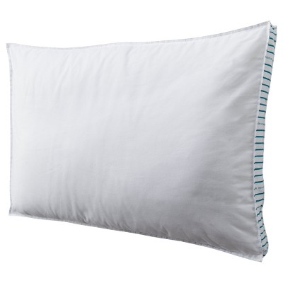 Room Essentials™ Extra Firm Pillow - Standard/Queen