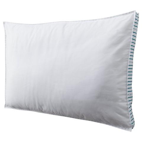 Room Essentials™ Firm/Extra Firm Pillow