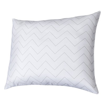 Room Essentials™ 2 Pack Basic Pillow - Standard