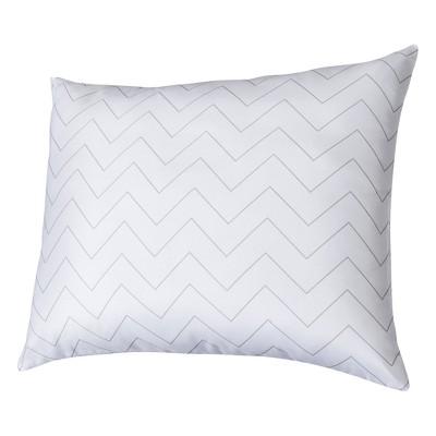 Room Essentials™ 2 Pack Basic Pillow - Standard