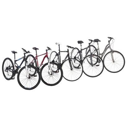 Schwinn Elite Bike Collection