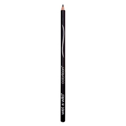 BROW PEN     C651 WNW .04OZ BLACK
