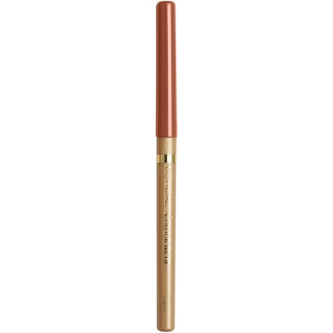 LIP LINER    751 CR.01OZ ETRNL MAUV  - No Size