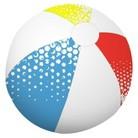 "Poolmaster 60"" Giant Playball"