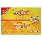 Grisi Bio Sulfur Soap - 1 count