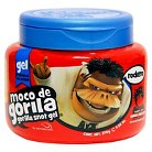 Moco De Gorila® Rockero Hair Gel - 9.52 oz