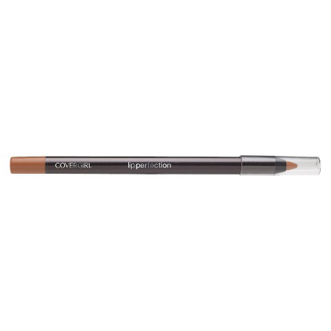 CoverGirl Lip Perfection Lip Liner