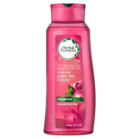 Herbal Essences Color Me Happy Shampoo - 23.7floz