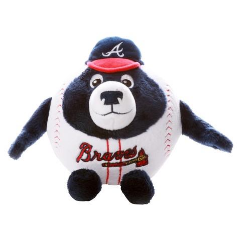 Atlanta Braves Orbiez