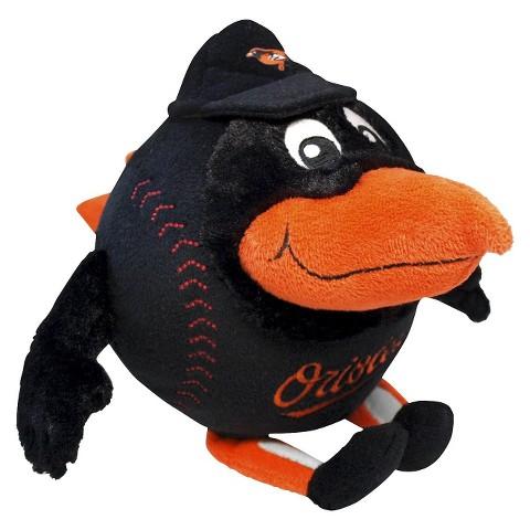 Baltimore Orioles Orbiez