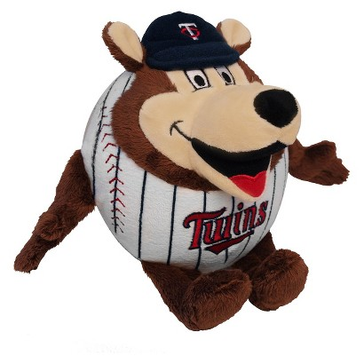 Minnesota Twins Orbiez