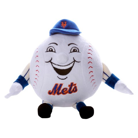 New York Mets Orbiez