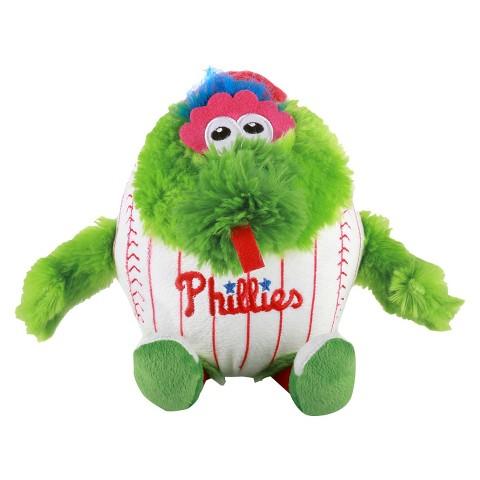 Philadelphia Phillies Orbiez