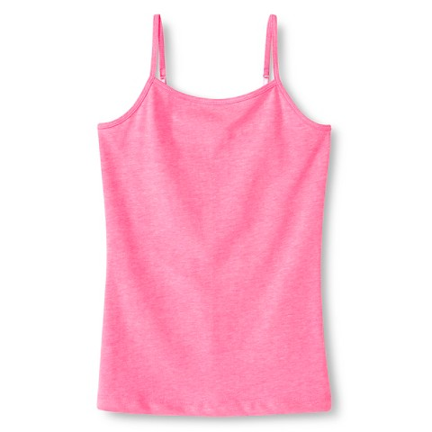 Cherokee® Girls' Strappy Tank