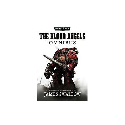 The Blood Angels