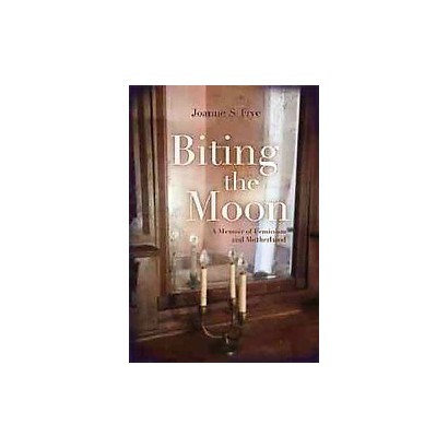 Biting the Moon (Hardcover)