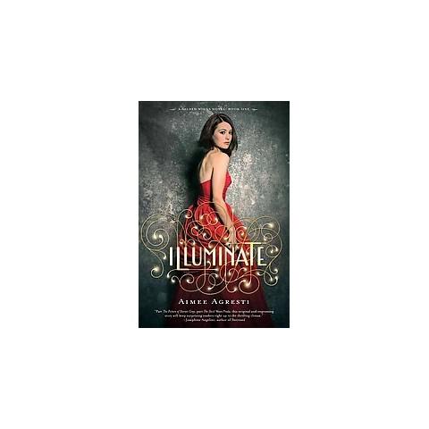 Illuminate (Hardcover)