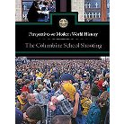 The Columbine School Shooting (Hardcover)