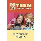 Electronic Devices (Hardcover)