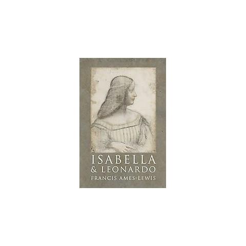Isabella and Leonardo (Hardcover)
