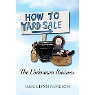 How to Yard Sale (Paperback)