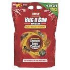 Ortho Bug B Gon - 10lb