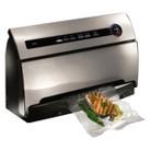 FoodSaver® V3835 Vacuum Sealer
