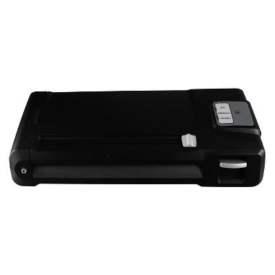 FoodSaver® Professional Vacuum Sealer, FSFSSL0320-000