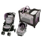 Graco Paige Collection