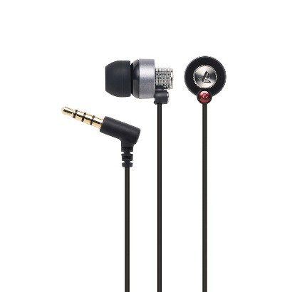 PlayStation Vita In-ear Headset (PlayStation Vita)